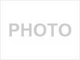 Фото  1 Грунтовочный антисептик (Facade Wood Grunt) для пропитки наружных деревянных поверхностей (10 л) 950592